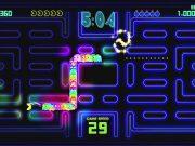 Pacman videogioco