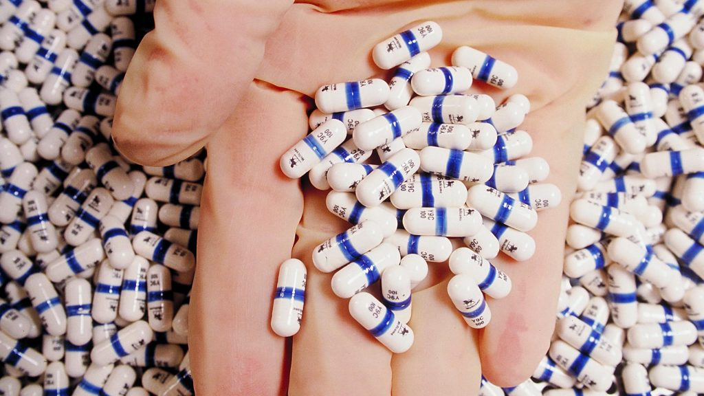 Farmaco azt