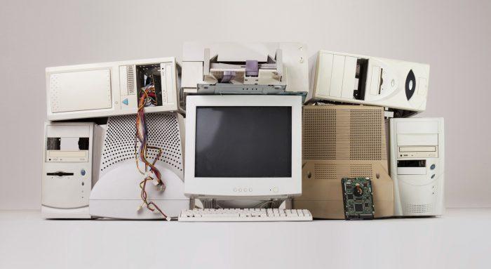 obsolescenza-programmata