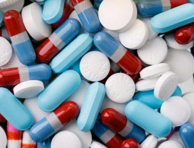pillole fasulle