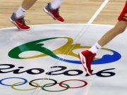 Olimpiadi-2016