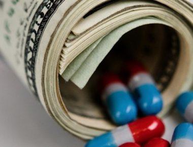 big-pharma guadagni