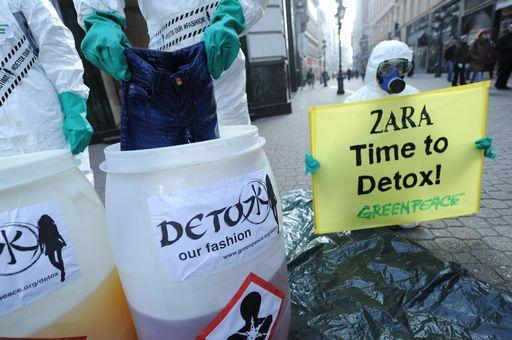 greenpeace-tessuti-tossici