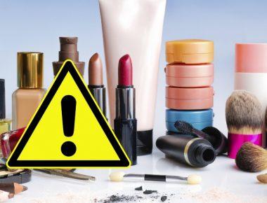 cosmetici-tossici-lista